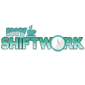Shift Work Scheduling Calendar icon