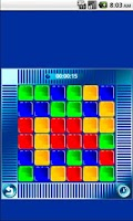 Screenshot of BlockE
