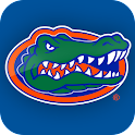 Florida Gators Premium