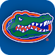 Florida Gators Premium icon