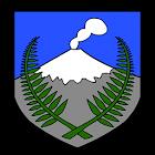 Taumarunui High School icon
