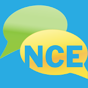 NCE / CPCE National Counselor Exam Prep 1.7 Icon