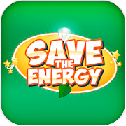 Save The Energy Apps On Google Play