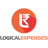 Logical Expense Manager !