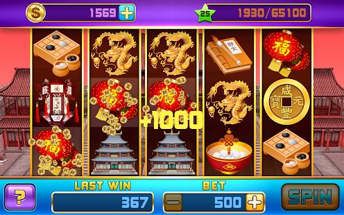 online slots bonus  android