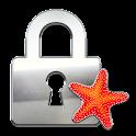 araCrypt icon