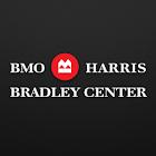 BMO Harris Bradley Center icon