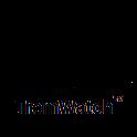 TremWatch(TM) Hand Tremor Test icon