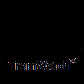 TremWatch(TM) Hand Tremor Test