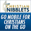 Christian Nibblets Radio icon