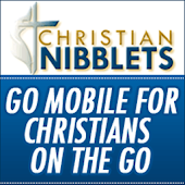 Christian Nibblets Radio