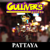 Pattaya Travel - Gulliver's