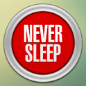 NeverSleep icon