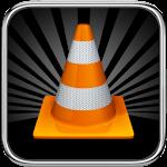 VLC Remote 5.20 (2963)