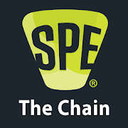 The Chain by SPE