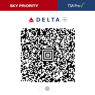 Fly Delta Screenshot 14