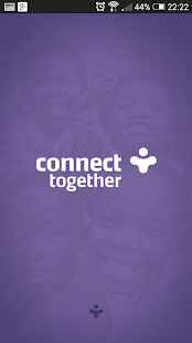 ConnectTogether- screenshot thumbnail