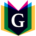 GuteBooks Free Ebooks icon