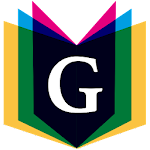 GuteBooks Free Ebooks 1.3.4