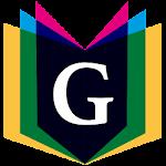 GuteBooks Free Ebooks 1.3.4