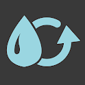 Irrig Pumping Plant Efficiency icon
