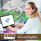 Learn Automation Testing & TDD icon