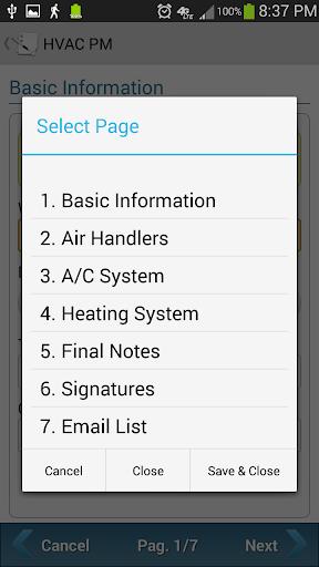【免費生產應用App】BFS-APP點子