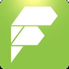 FISITA 2014 icon