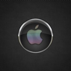 Apple Live Wallpaper 娛樂 App LOGO-APP試玩