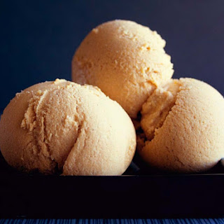 Sweet Potato Pie Ice Cream
