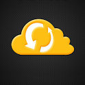 012CLOUD icon