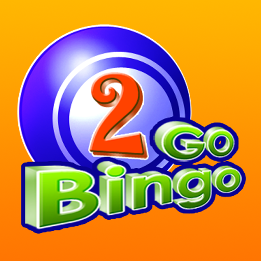 2Go Bingo