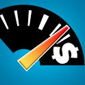 Fuel Advisor (Ad-Free) icon
