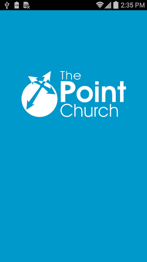 Point Church