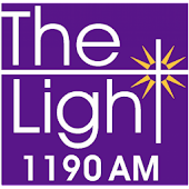 Gospel 1190 The Light