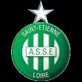 ASSE - Saint-Etienne