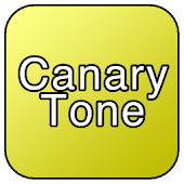 Canary Bird Ringtone