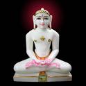 Jain Navkar icon