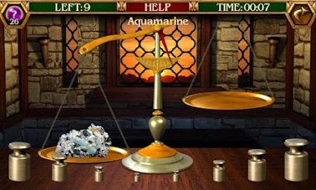 The Enchanted Kingdom Free Screenshot 7