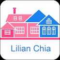 Lilian Property icon