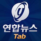 YonhapNews Tab