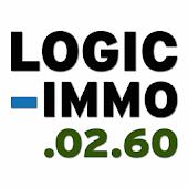Logic-immo.com Aisne Oise