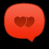 Flirt Text Chat