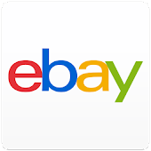 Download eBay APK to PC