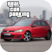 Game Real Car Parking APK for Windows Phone