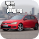Real Car Parking Download for PC Windows 10/8/7