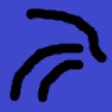 Math Test - Numeric Patterns icon