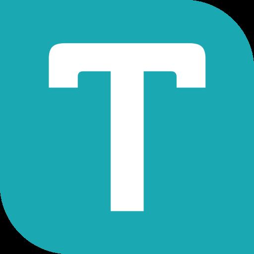 Такси Online: Таксометр