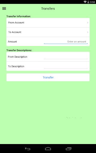 【免費財經App】E1CU - Education First-APP點子