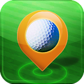 Free Golf GPS & Scorecard
